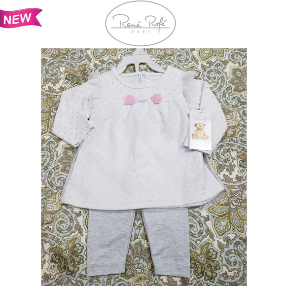 Star Presidential Election 2020 Baby Romper Mashed Clothing McAuliffe 2020